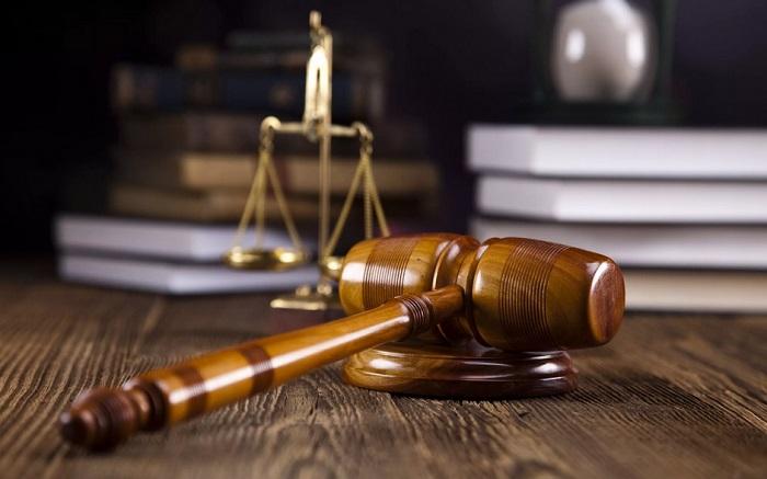 Адвокатская группа «Пантюшов и Партнеры» добилась отмены постановления об аресте имущества в рамках уголовного дела