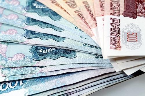 Рейтинг ГородРабот.ру ‒ как изменилась зарплата с 1 по 8 декабря 2019 в российских регионах