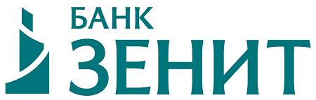 Банк ЗЕНИТ оказал поддержку в проведении XV юбилейной премии «Финансовая элита России 2019»
