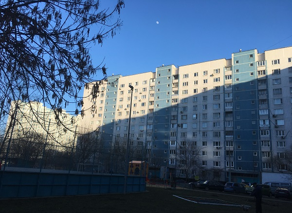 Great Reality анонсирует новую услугу «Подбор квартиры в новостройке»