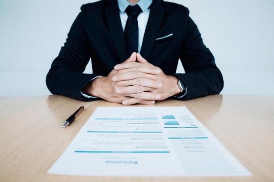 Исследование ГородРабот.ру: Что важно в резюме для работодателей и для соискателей