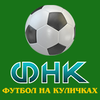 Футбол на Куличках (football.kulichki.net)